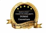 DUMAS COUVERTURE: entreprise d'étanchéité entreprise de couverture